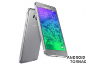 Samsung Galaxy Alpha � ������ ������ � �������…