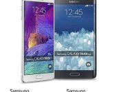 Samsung ������������: Galaxy Note 4, Note Edge,…
