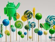� ��-���� �������! Android 5.0 Lollipop, Nexus 9…