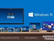 �� Windows 10 ����� ��������� ���������� ���…