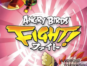 Angry Birds Fight! � Angry Birds Go! party mode �…