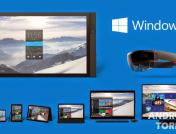 Windows 10 ��� �������: �������� �������� �����…