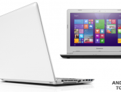 ������� � Lenovo TechWorld 2015