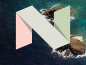 �������� � Android N Dev Preview 5: ������ ����!