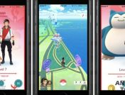 Buddy � Pokemon Go: ��� ������������ ����� �������