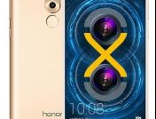 ������� �� Huawei: Honor 6X,  Honor Pad 2 � Honor…