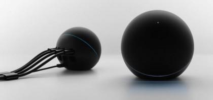 Сюрприз от Nexus Q