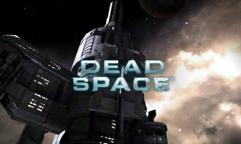 Dead Space �����������