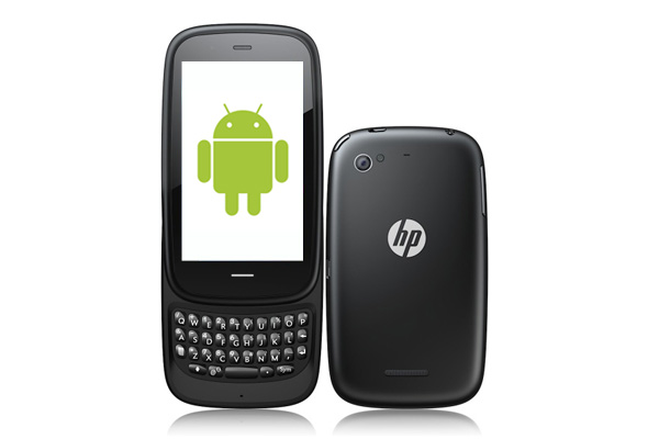 Android Hp - фото 11