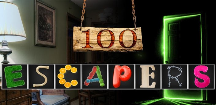 игре 100 кодов