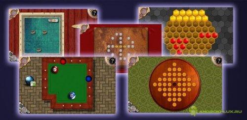 Игры Разума Прохождение Кости 12 - ska4aycargo