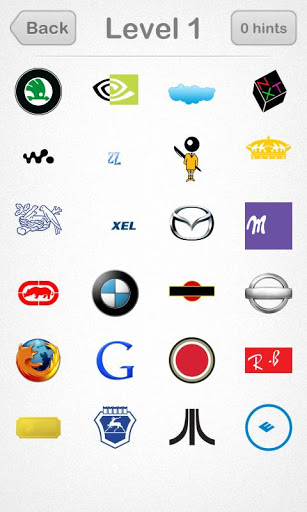 логотипы ссср ответы: