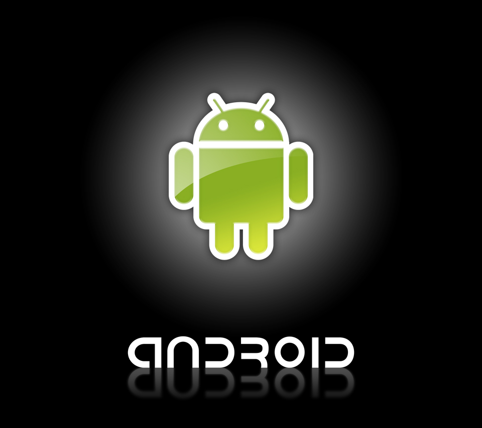 ��� �������� Android...