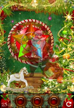 100 christmas gifts прохождение 25 уровня