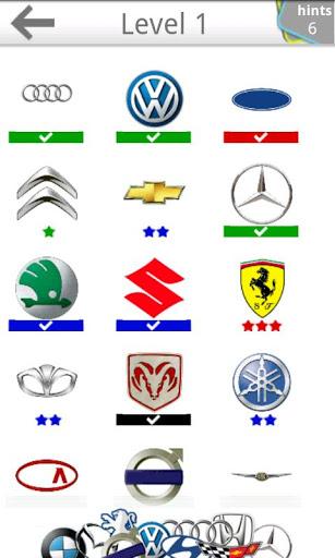 лого ответы: