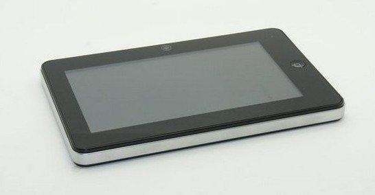 Не включается ноутбук asus черный экран горят только индикаторы - 35df