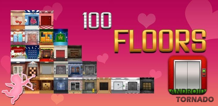 100 floors valentine for 100 floors valentines floor 11