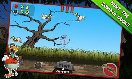 Gravity Duck Islands 1.0 Загрузить APK для Android  …
