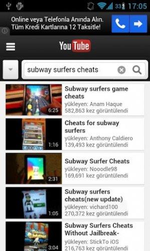 Губка Боб. Викторина Hack Cheats Android - cheatshacks.org