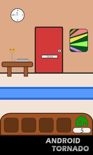 Ответы на игру найдите отличия на двух картинках в вк все уровни