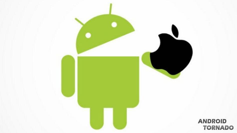 Ios Для Android Скачать