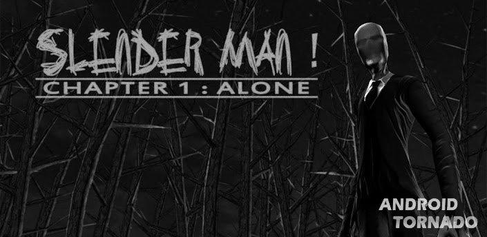 A-Men on Steam