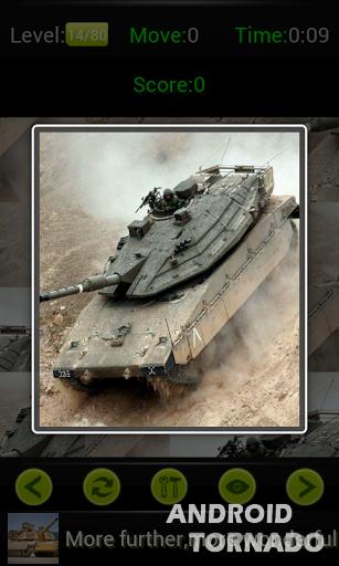 Военная Игра / War Game на андроид скачать …