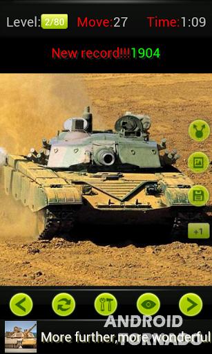 Битва Роботов Игра На Андроид - hilltrek