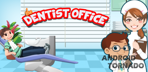Dentist Office - ����������� ���������� ��� Android