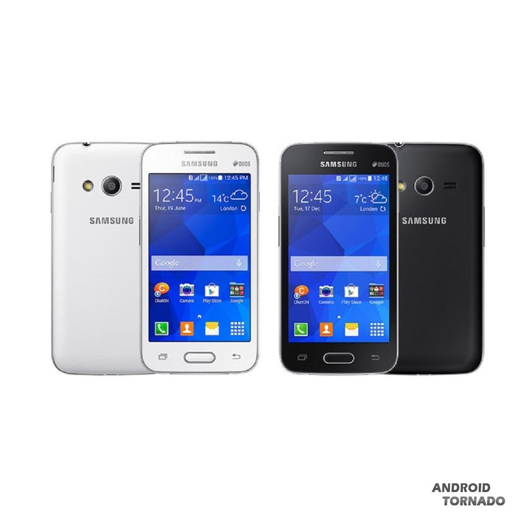 Samsung - Android Os News - sites.google.com