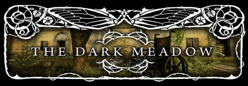Dark Meadow: The Pact THD релиз для андроид