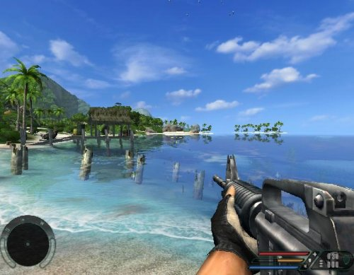 Pc games online shopping pakistan for spy