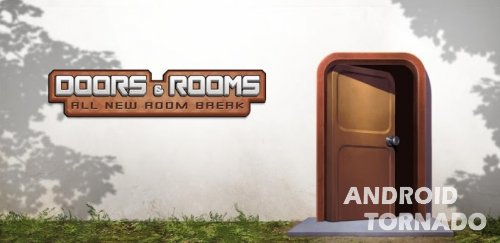 doors&rooms android