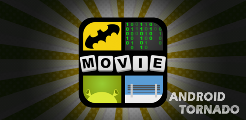 Icomania – Guess The Movie ответы