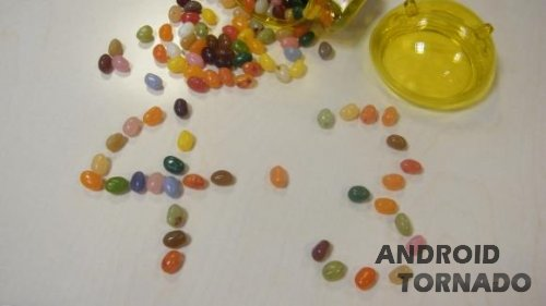 Android 4.3 Jelly Bean дата релиза, новости и слухи