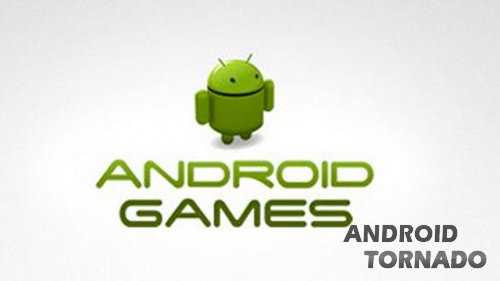 Хиты игр 2014 года на Android