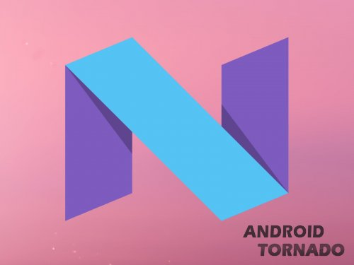 Разбор Developer Preview Android N