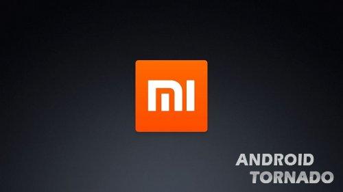 Xiaomi Mi 6 засветился на  GFX Bench
