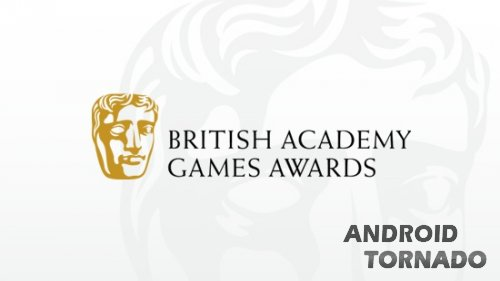 Игра Pokemon GO получила премию BAFTA