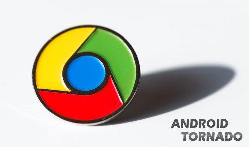 Chrome начнёт автоматически блокировать рекламу в 2018