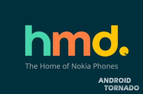HMD Global обещает выход  Nokia 2, 7, 8 и вступает в партнёрство с Zeiss