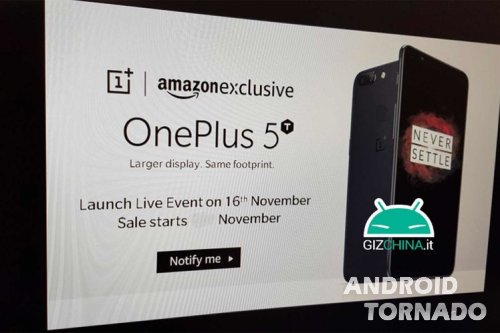 Вышел селфифон Oppo F5 с фронтальной камерой 20 МП